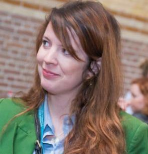 Eileen Trenkmann