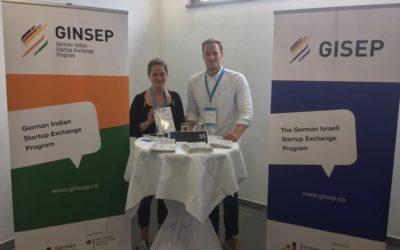 Thüringer Investor Days