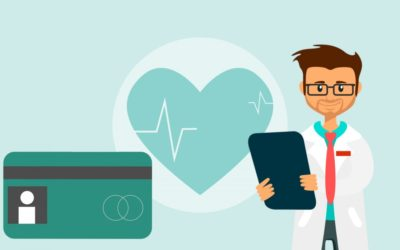 An Acceleration model for German healthcare start-ups – with Medical Academies in India