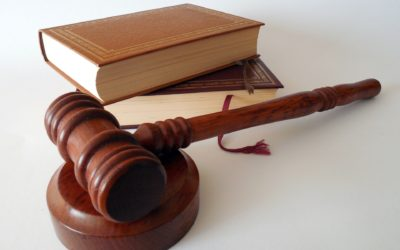 Personal legal status in India