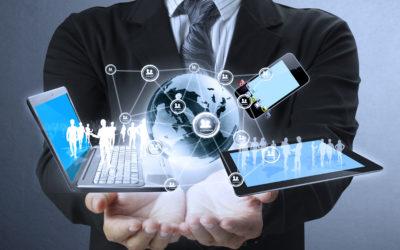 Digital Hubs in Germany