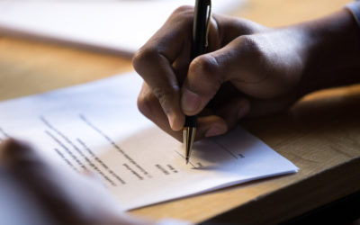 Personal legal status in Germany