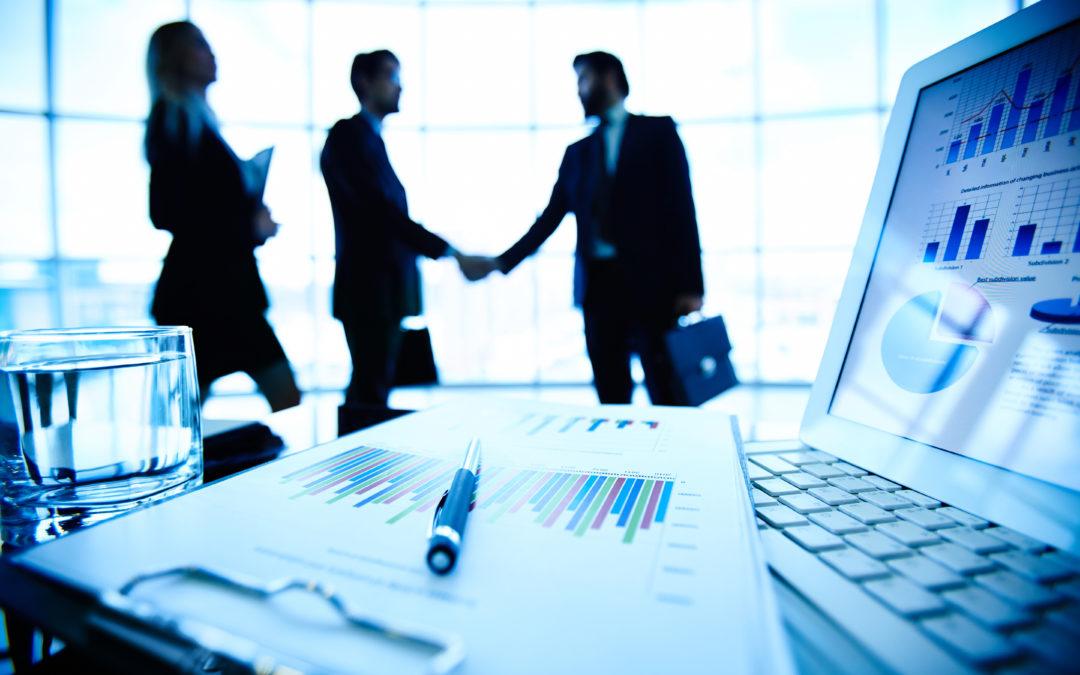 Finding German business partners – Mittelstand meets startups