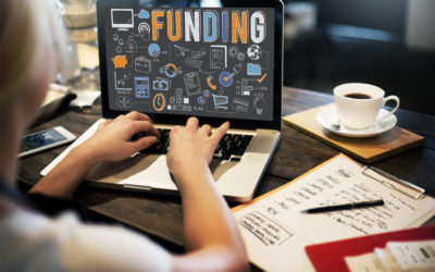 Public funding & assistance in India