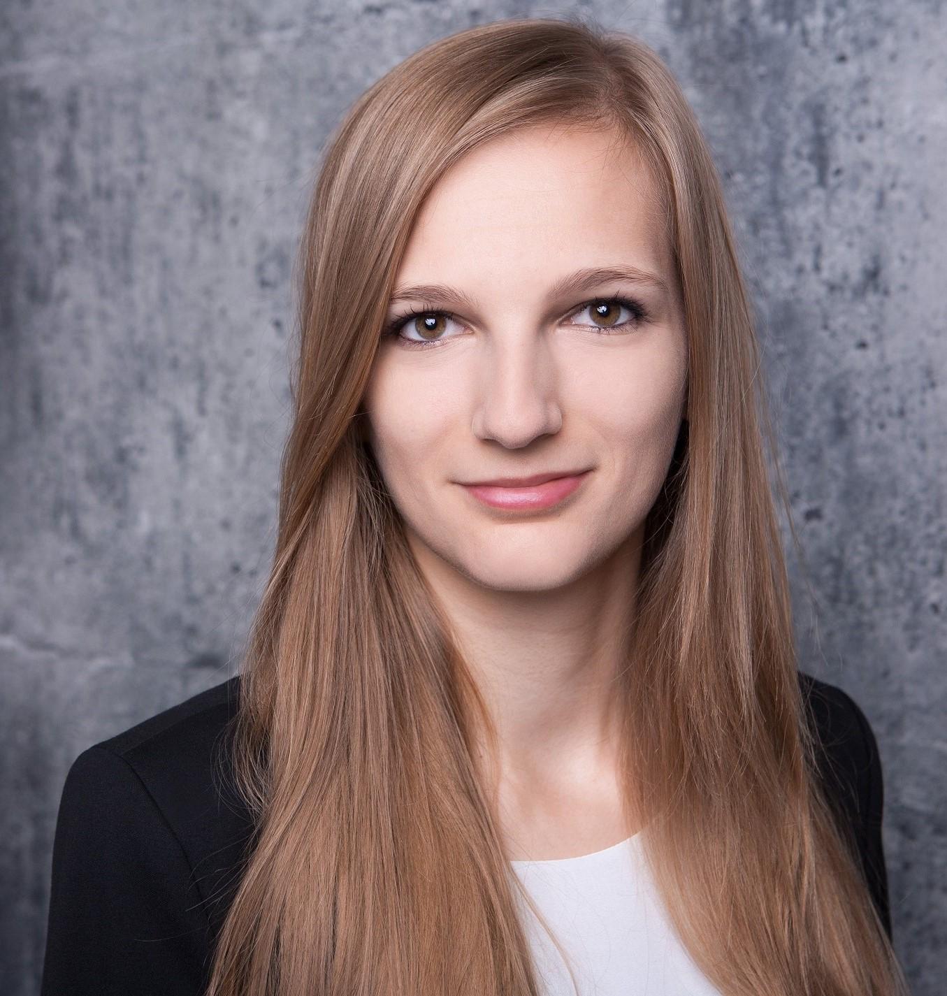 Catharina Fichelmann