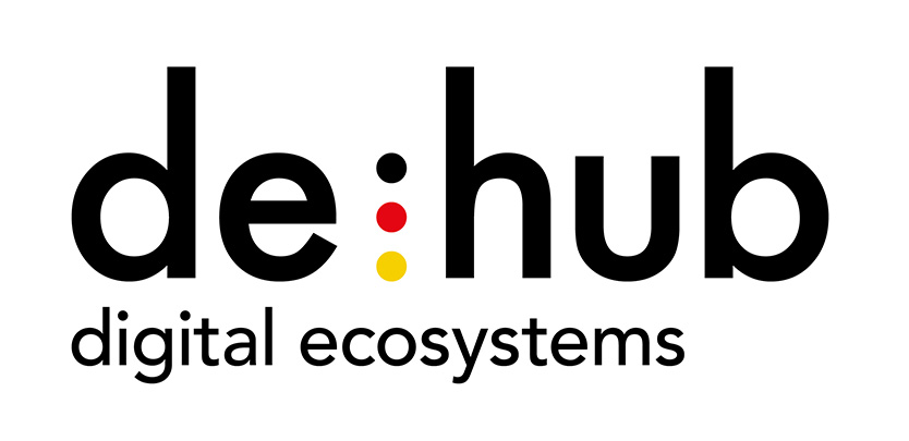 The digital hub initiative: Where to set up your business in Germany