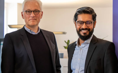 Indo-German startup is easing the entry to Gemany for international students