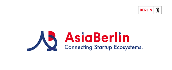 AsiaBerlin: Connecting Asia with Berlin